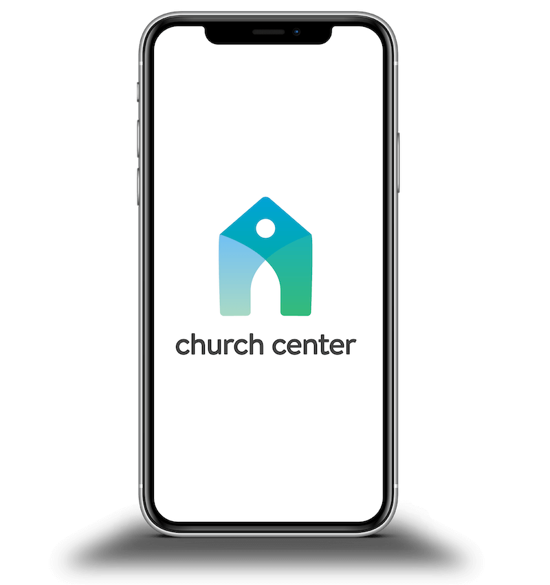 ChurchCenter-phone